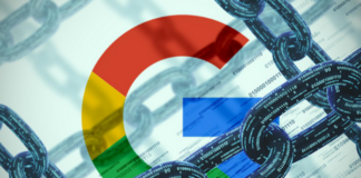 Google Trying Blockchain New Deal Opens The Door To Crypto