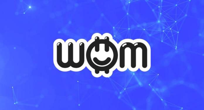 WOM Protocol Recommended by Premier Crypto Analyst as only full featured project for August