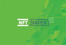 NFT Sniper Drop Releases New Service for Well-Informed NFT Investors